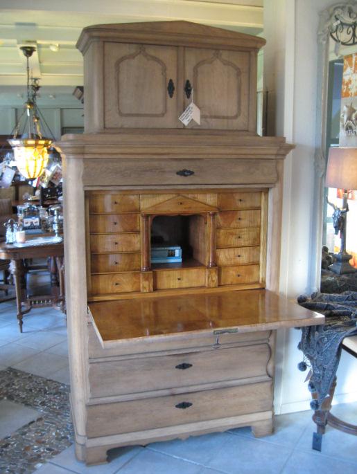 biedermeier sekret r artikel details antik alteschmiede. Black Bedroom Furniture Sets. Home Design Ideas